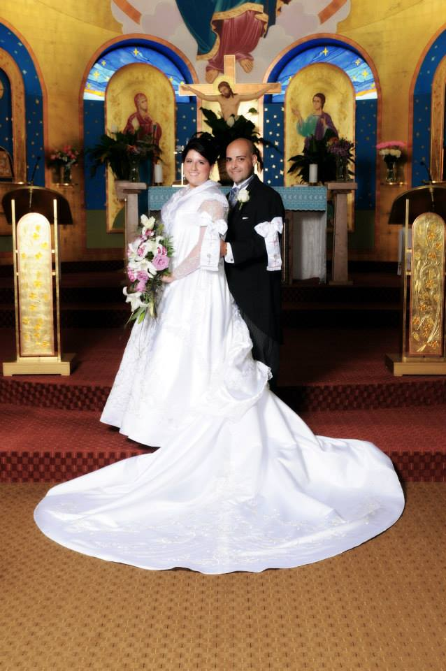 mercedes and groom cultural arm band 3.jpg