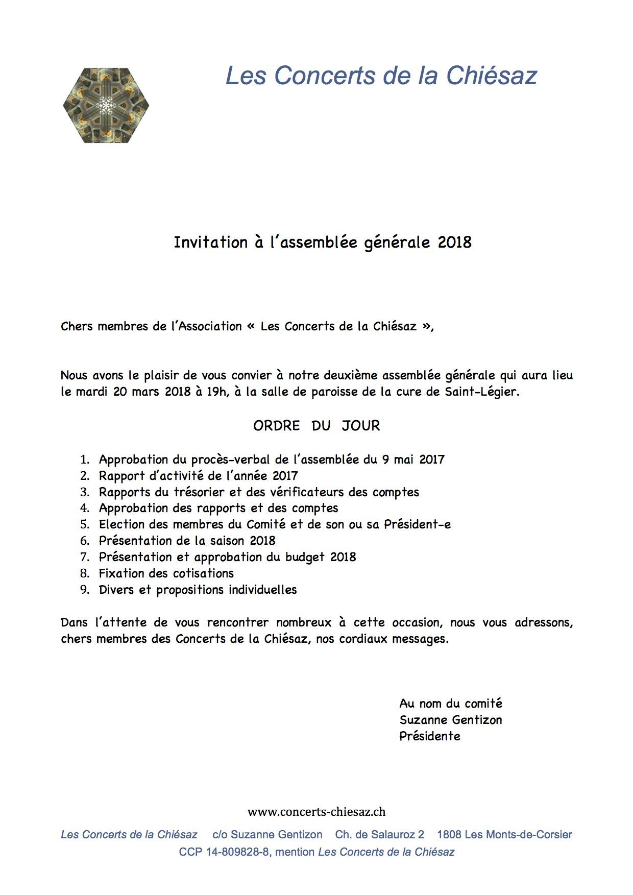 Invitation AG 20 mars 2018.jpg
