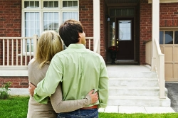 Blog 40618200ftl - 3 Options for Heirs When a Reverse Mortgage is Due.jpg