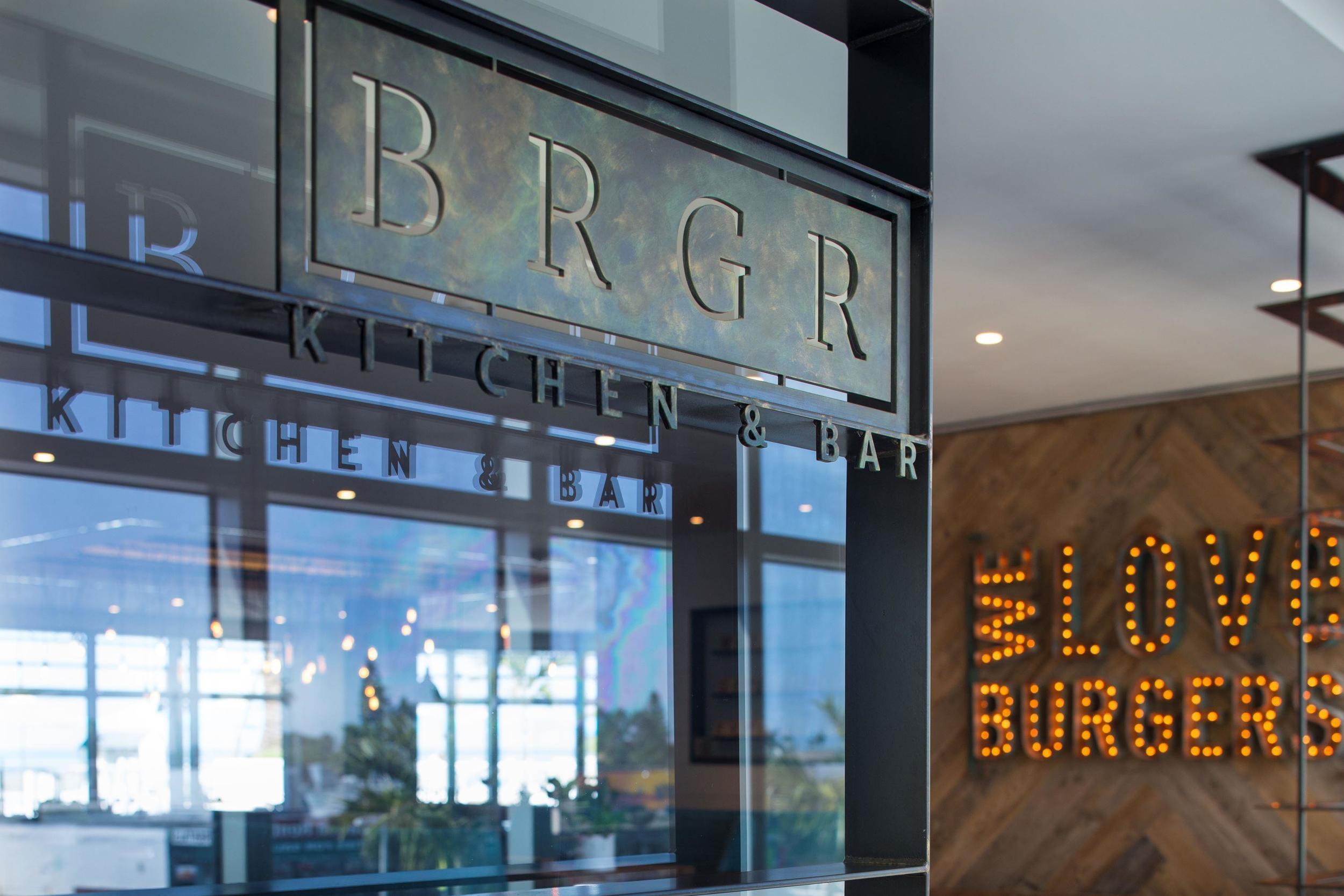 BRGR_Restaurant_Sign_574896_high.jpg
