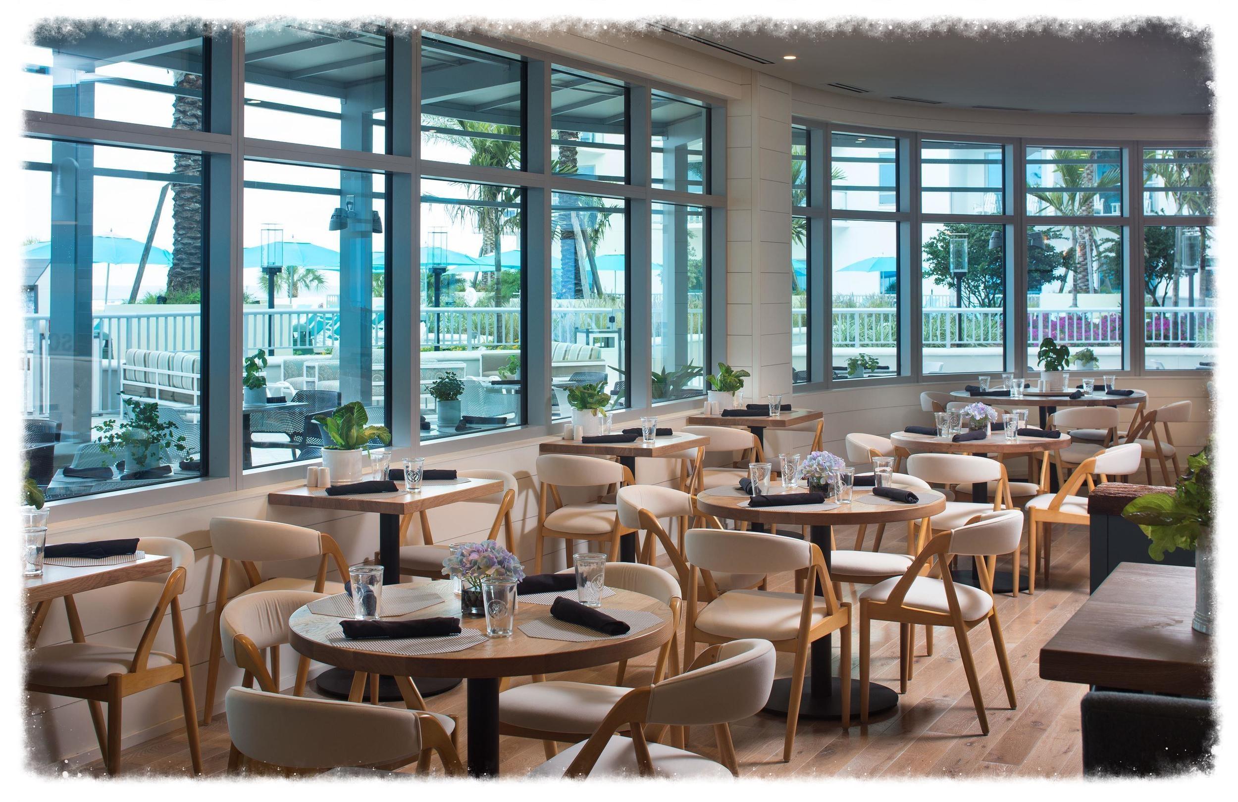BRGR_Restaurant_574931_high.jpg