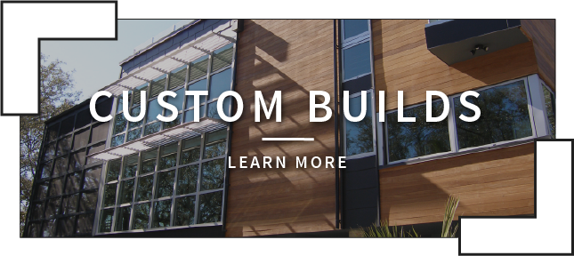 Charleston Custom homes | Custom built homes Charleston, SC