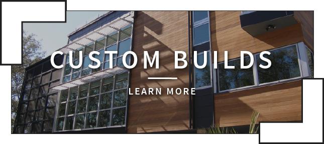 Charleston Custom homes | Custom built homes Charleston, SC