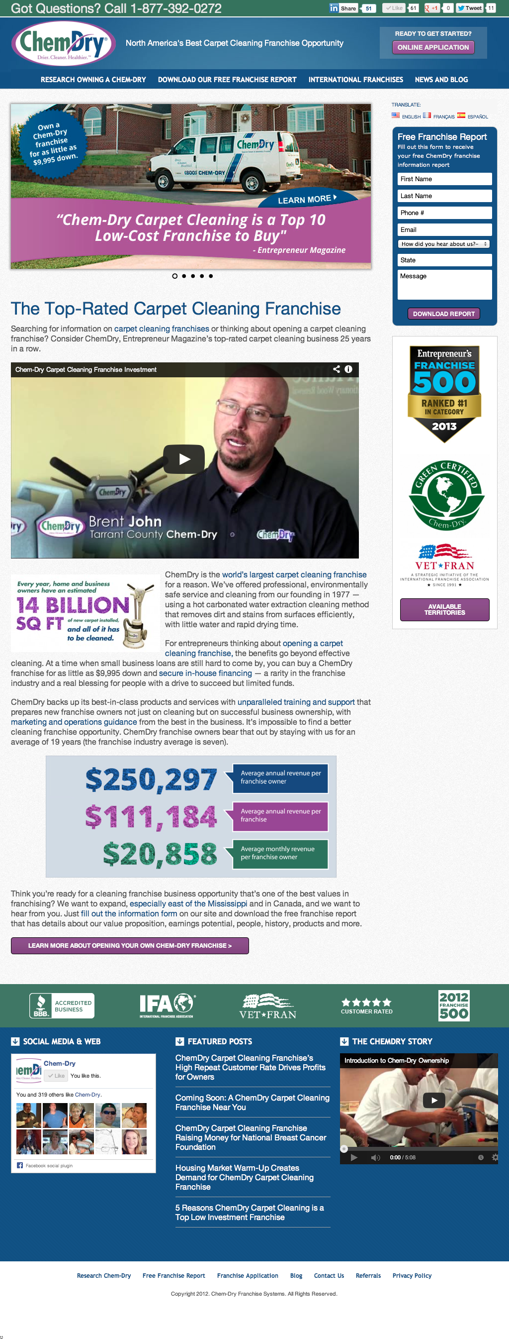 Carpet-Cleaning-Franchise-Chem-Dry-Green-Carpet-Cleaning-franchises-for-sale-20131001.png