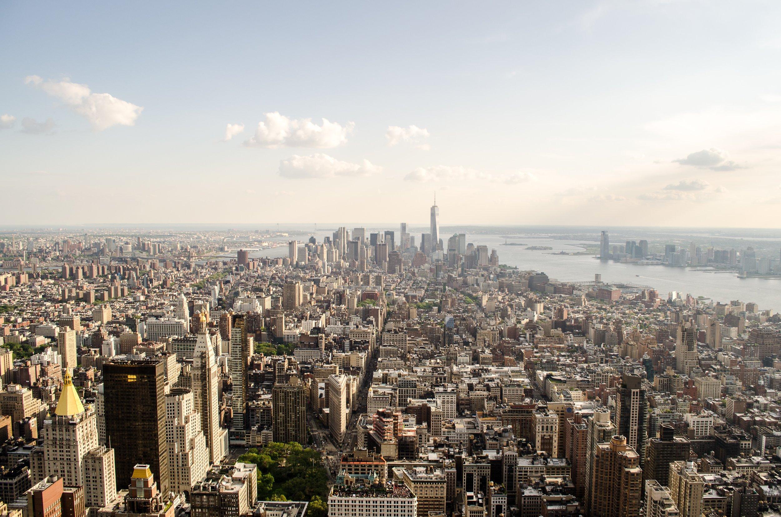 lighter city.jpeg