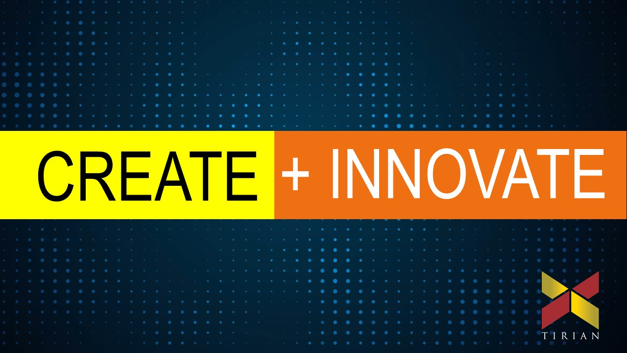 CREATE INNOVATE LOGO.jpg