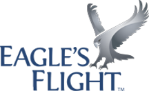 eagles-flight-logo2.png