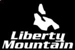 Liberty Mountain Salt Lake City, UT 84104 800.366.2666  libertymountain.com