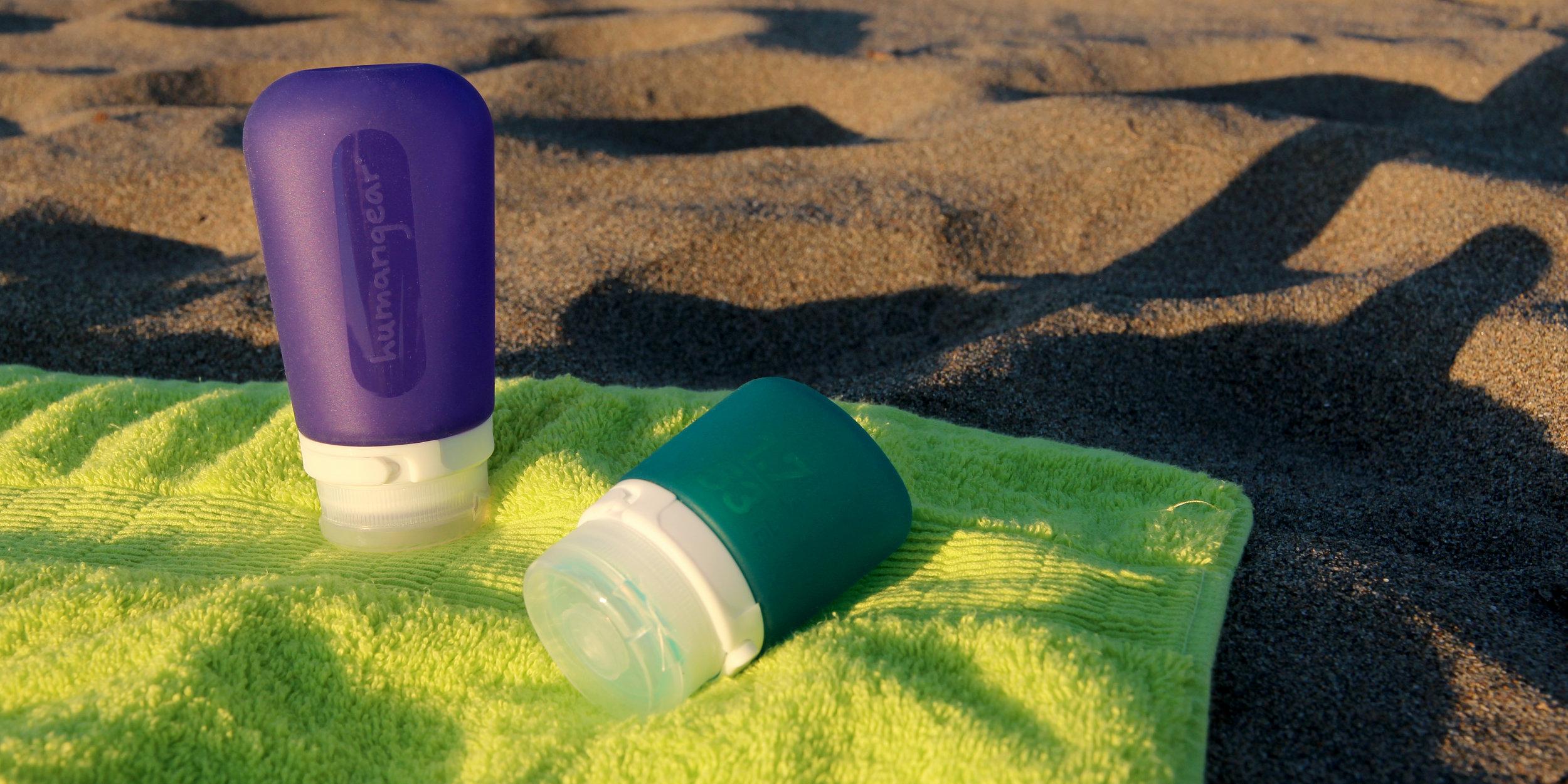 GT+ beach02.jpg