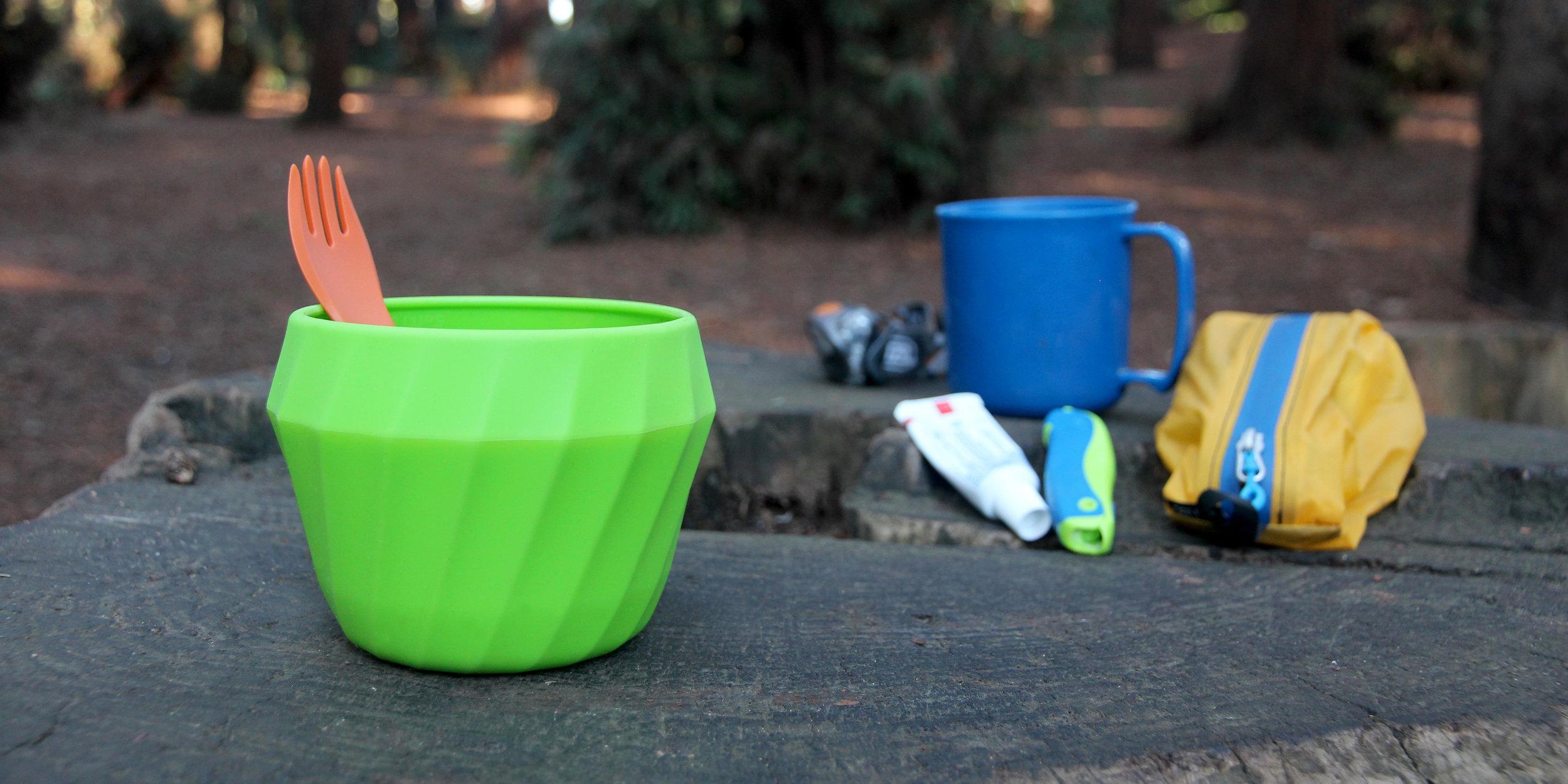 FlexiBowl green01.jpg
