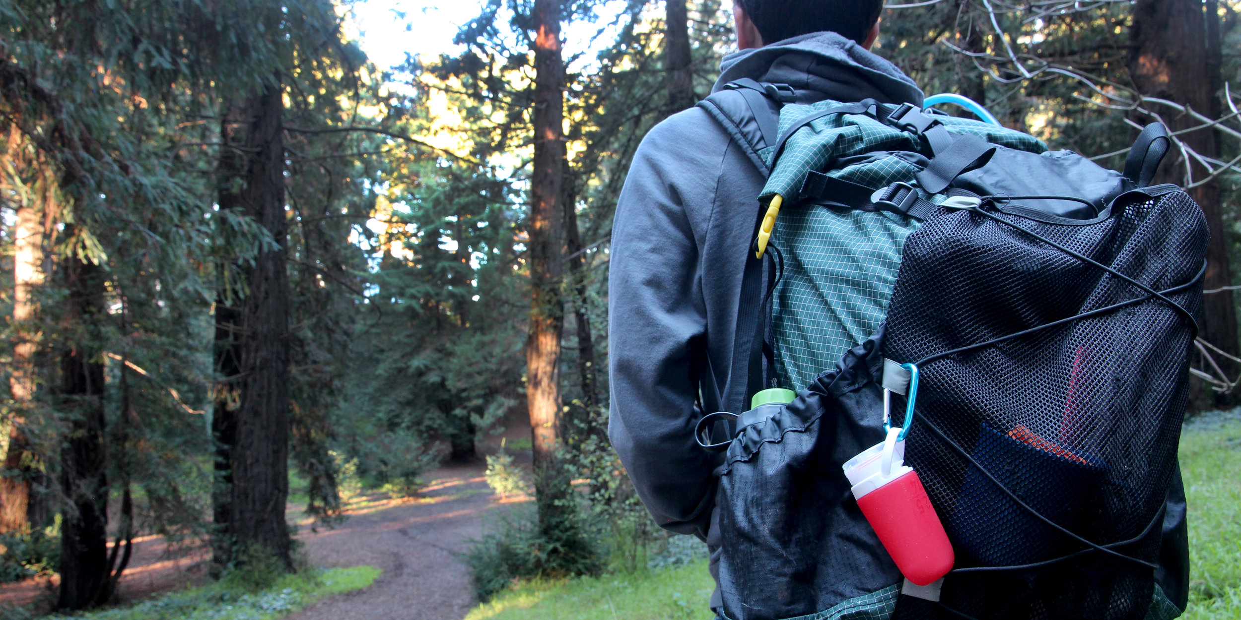 GT+ hiker01.jpg