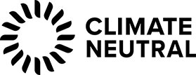 smaller climate neutral logo.jpg