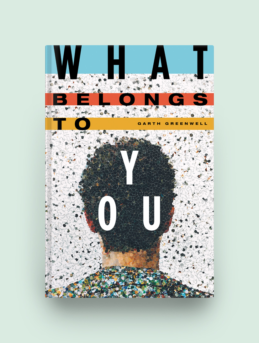 Killed Cover: What Belongs to You 2   Image from Bridgeman.  Cover n  ever published.