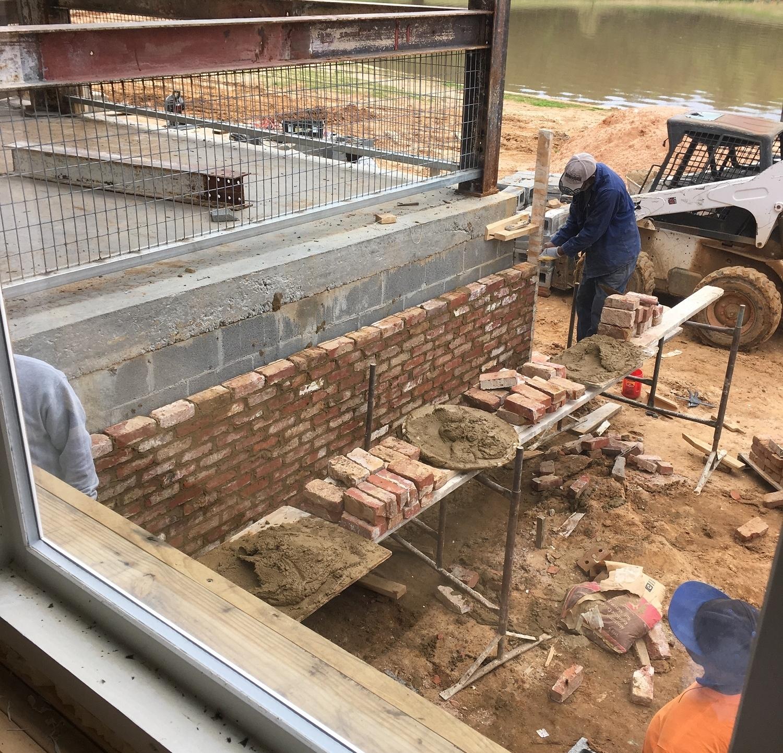 brick lay.jpg