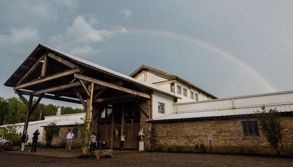 rainbow cropped.jpg