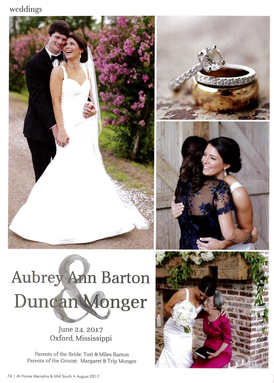at home memphis barton+Monger wedding pg 1.jpg