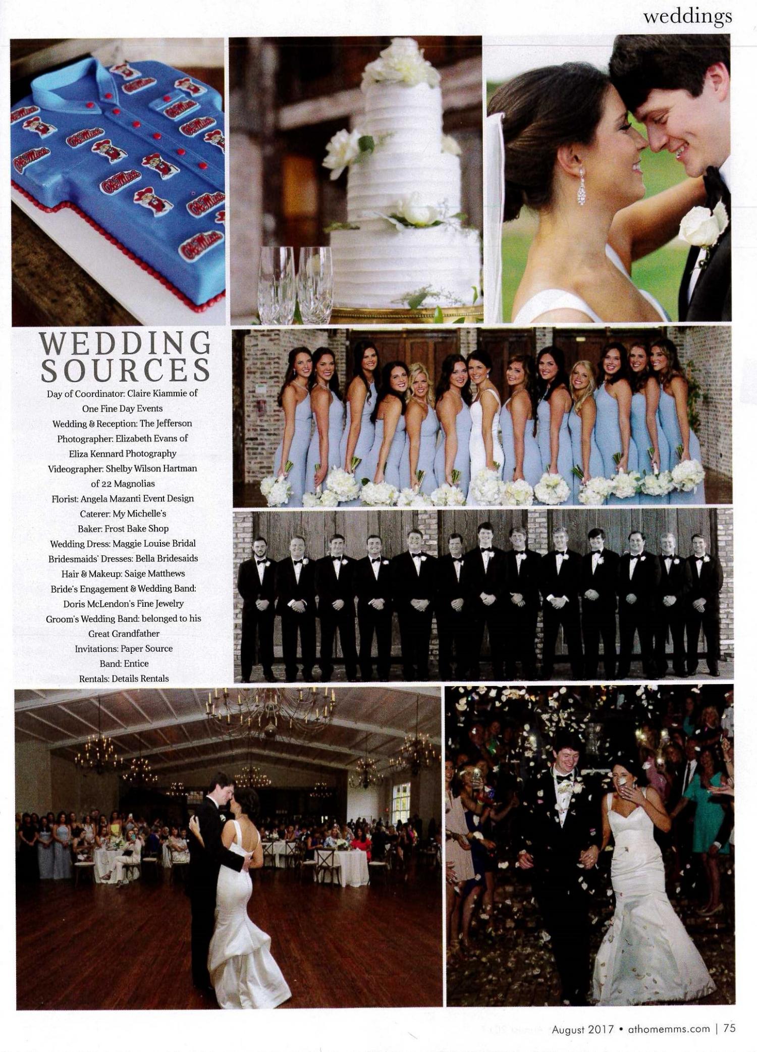 at home memphis barton+Monger wedding pg 2.jpg