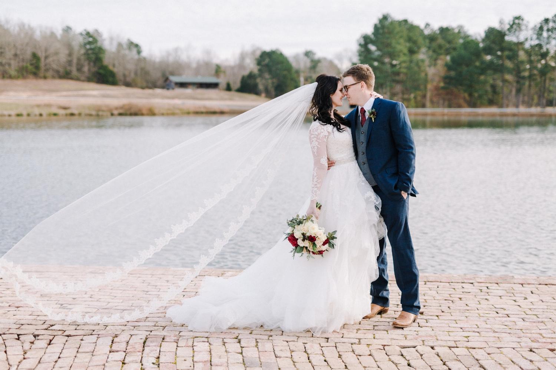 lauren robert-bride groom-0161.jpg