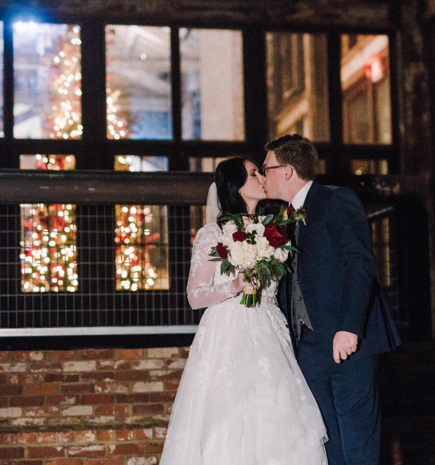 lauren robert-bride groom-0240.jpg