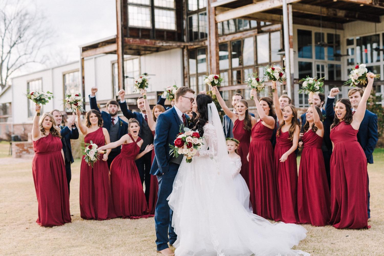 lauren robert-wedding party-0039.jpg