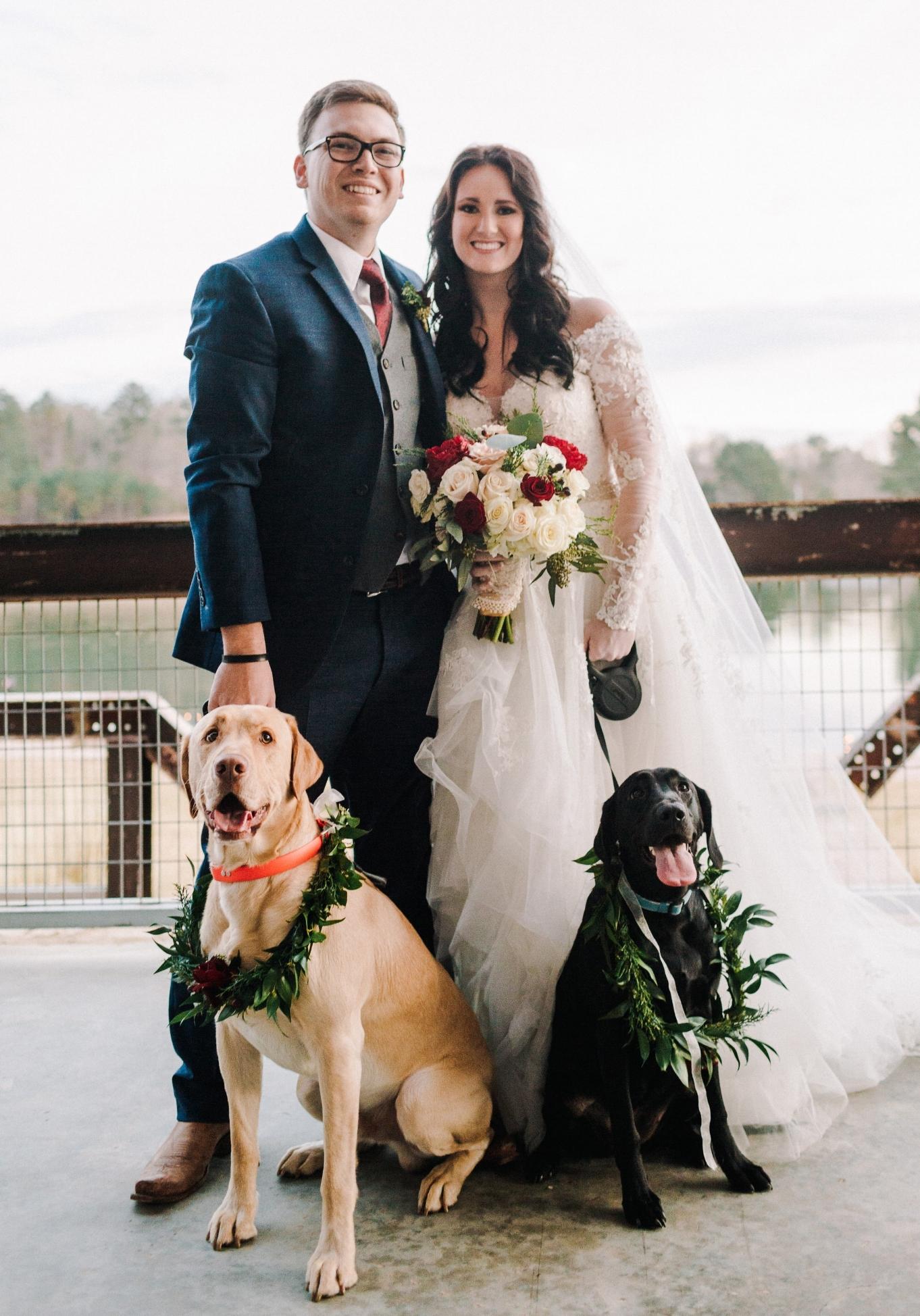 lauren robert-bride groom-0237.jpg