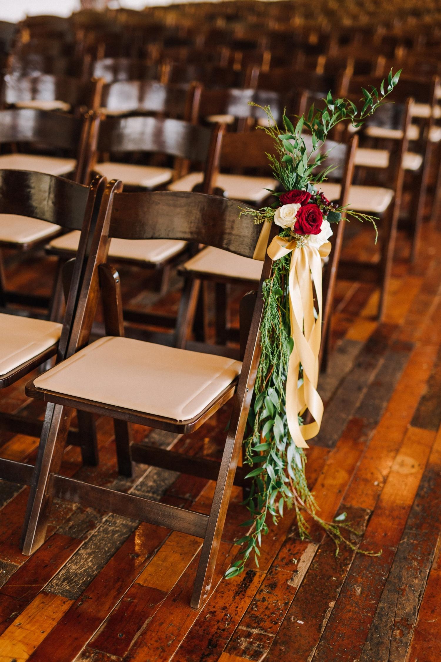 lauren robert-ceremony-0008.jpg