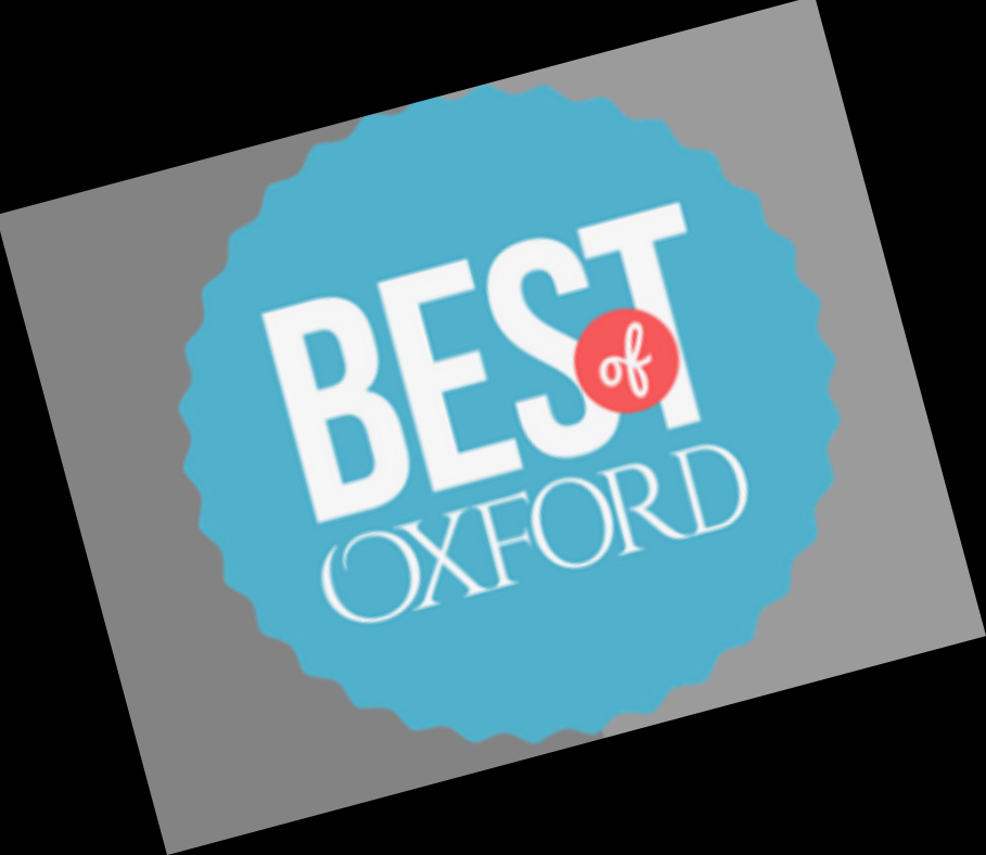 Best of Oxford rotated.png