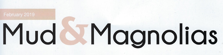 mud magnolia cover  - web.jpg