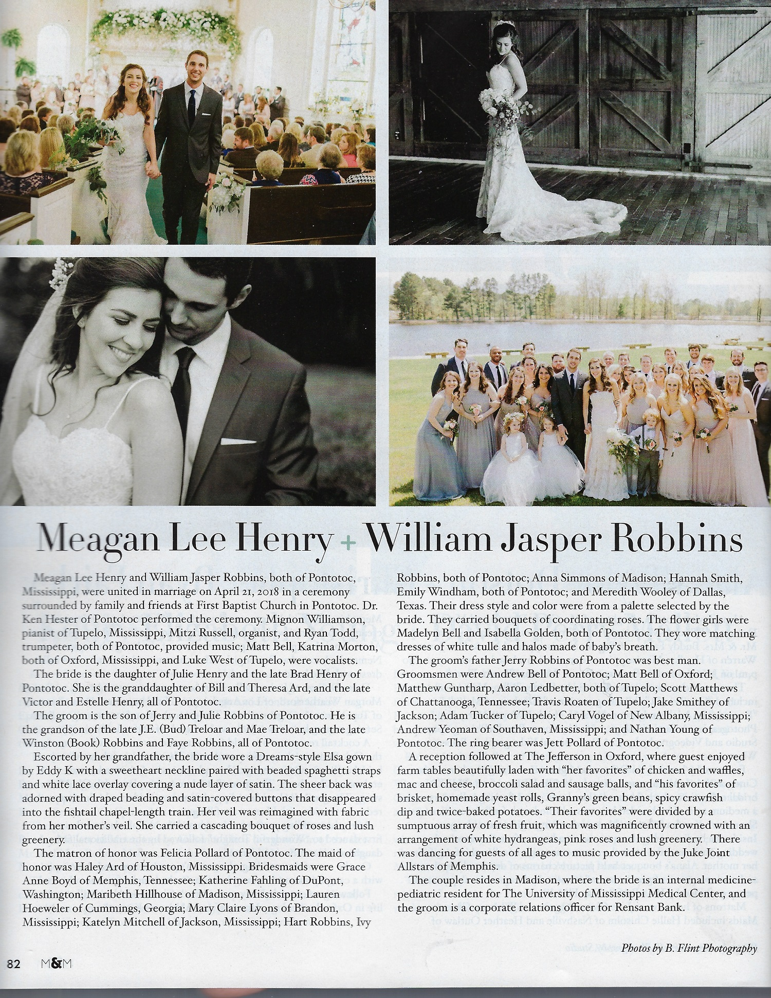 mudMagnolia Henry Robbins page 1 - web.jpg