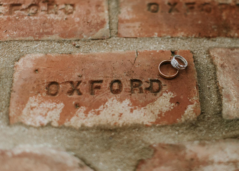 Jefferson winnick brick rings.jpg
