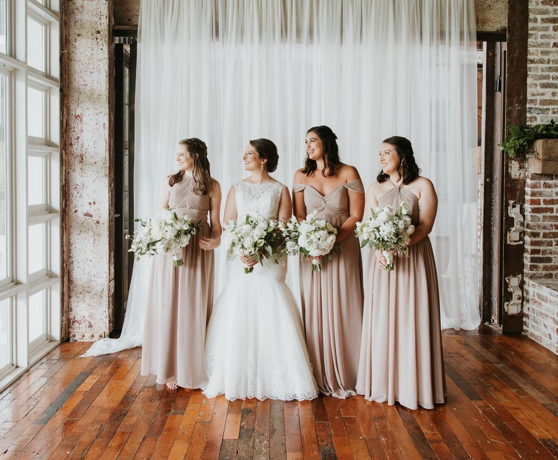 Jefferson winnick bridesmaids.jpg