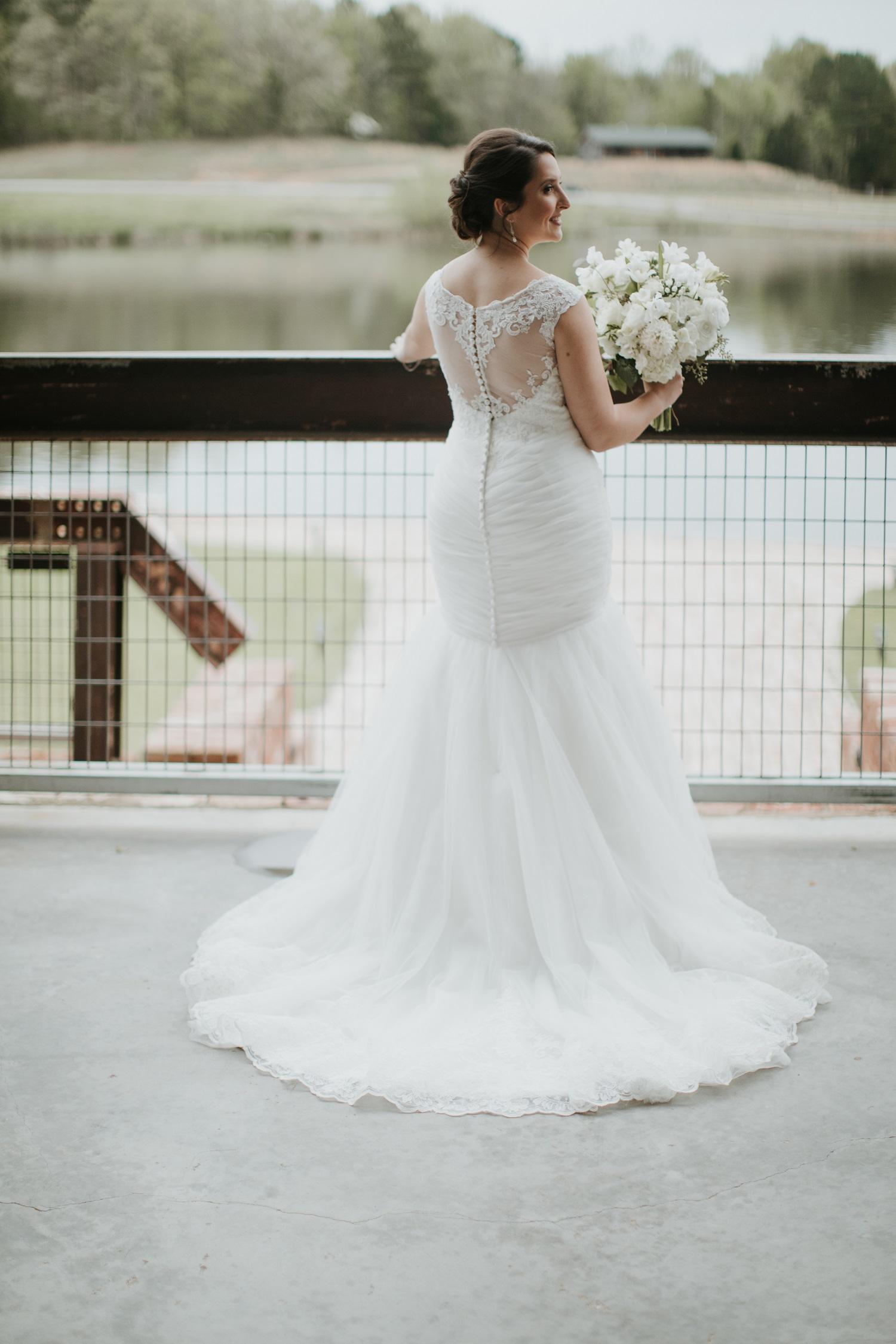 Jefferson winnick dress.jpg