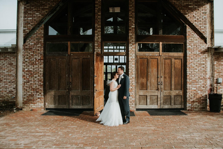 Jefferson winnick entrance.jpg