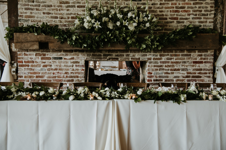 Jefferson winnick head table.jpg