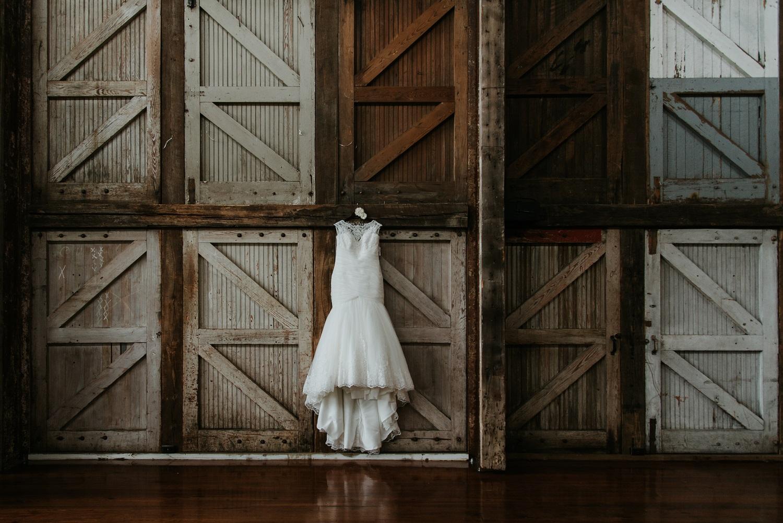 Jefferson winnick wedding dress.jpg