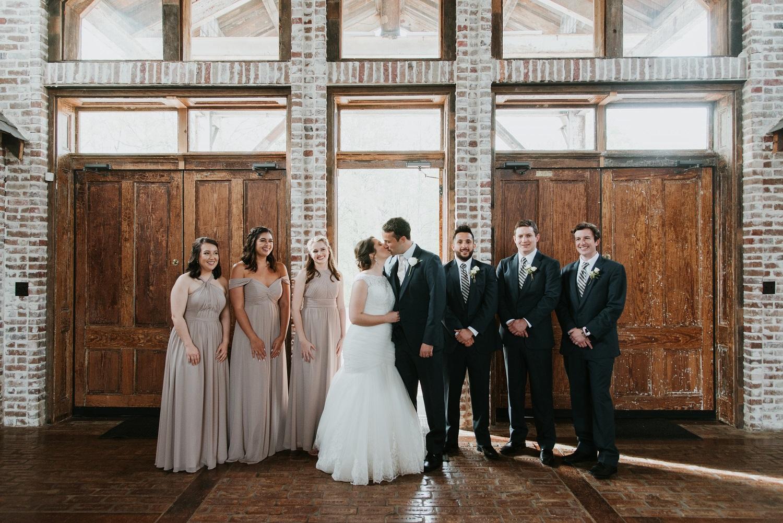 Jefferson winnick wedding party.jpg