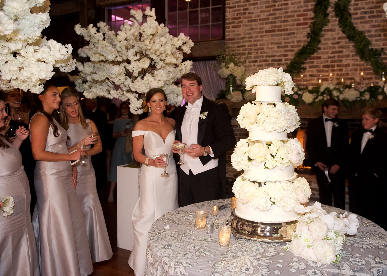 Jefferson Kirkpatrick cake cutting 2.jpg