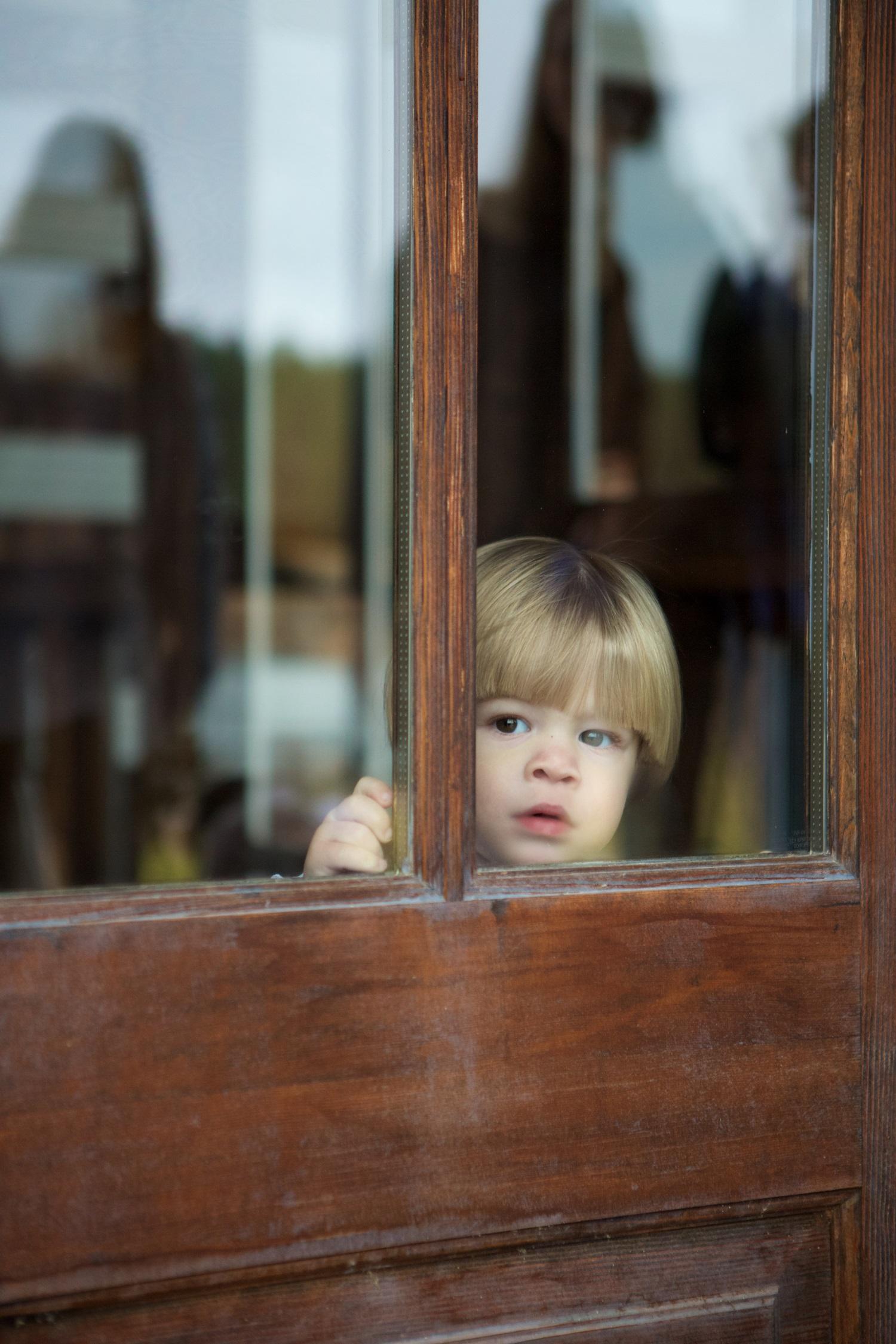 Jefferson Kirkpatrick child.jpg