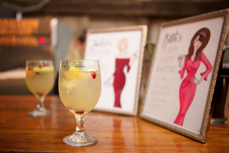 jefferson Kirkpatrick specialty cocktail.jpg