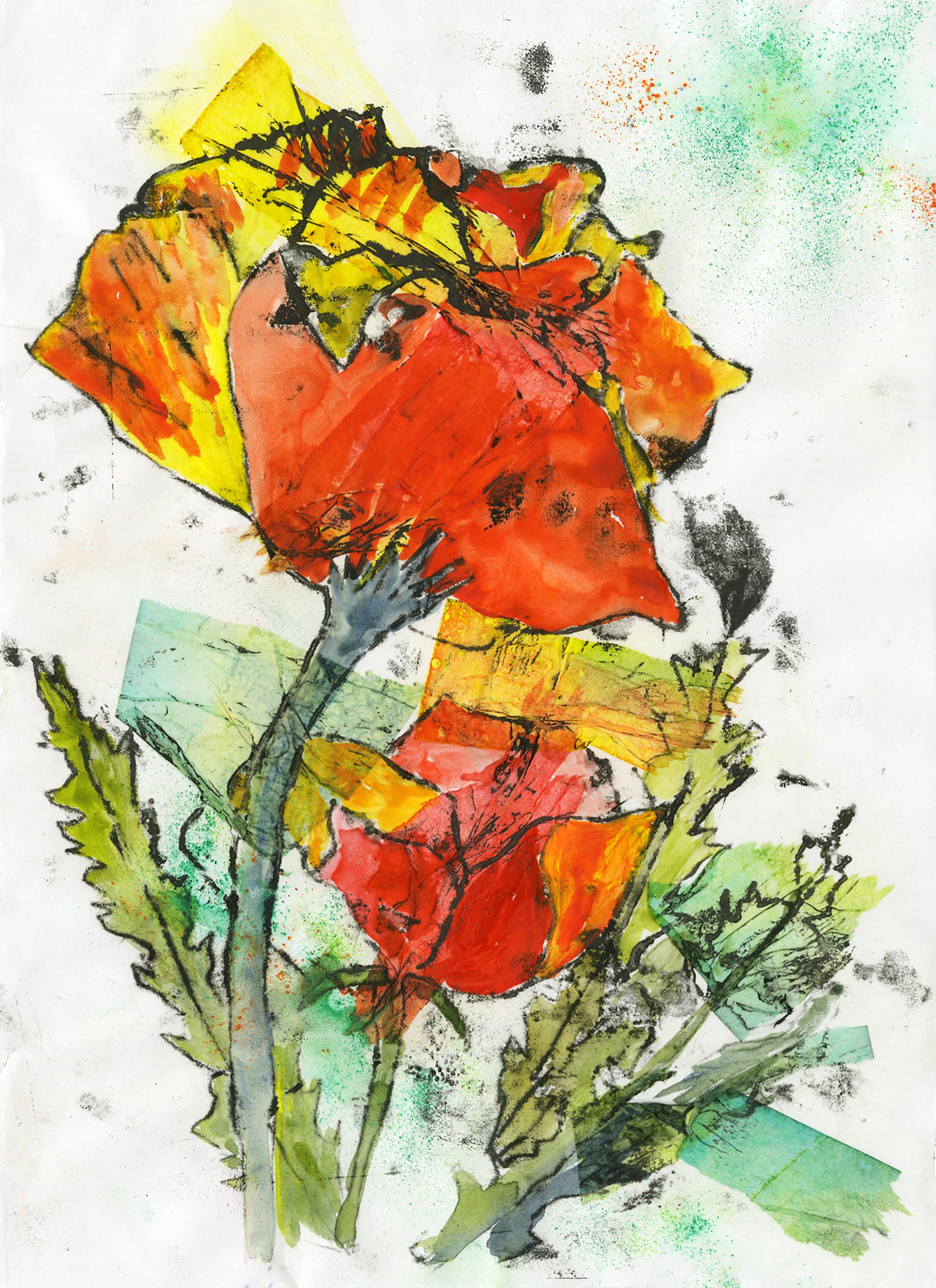 Fetzek_Bonnie_Poppies II.jpg