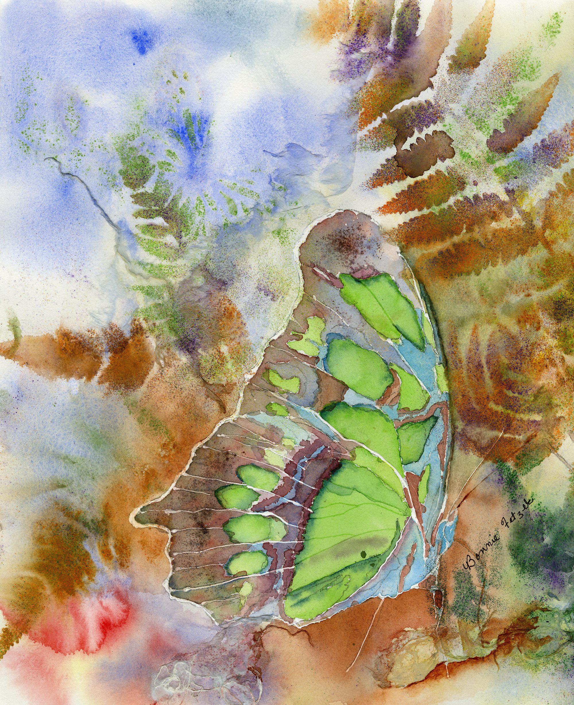 another green butterfly.jpg