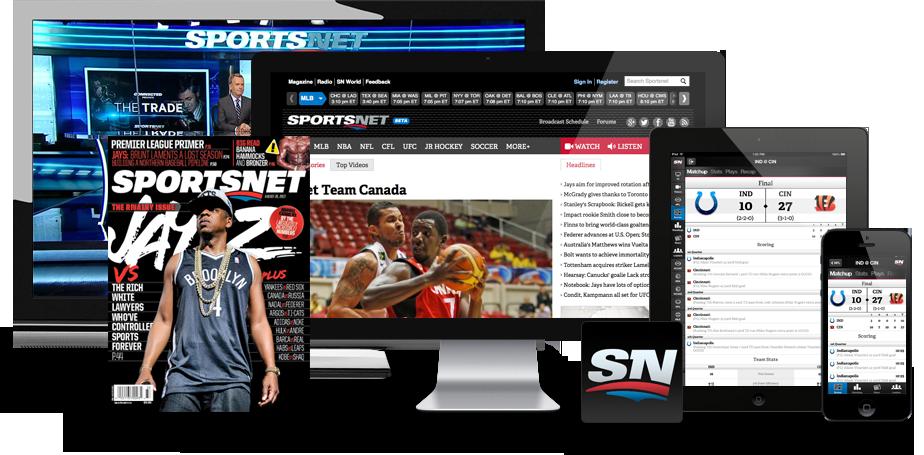 sportsnet-hero2.png