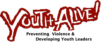 Logo - Youth ALIVE.png