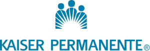 Logo - Kaiser_Permanente.png