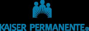 Logo-Kaiser_Permanente-300x104.png