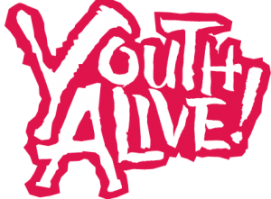 YouthAlive-red1-e1437777769893-300x221.png