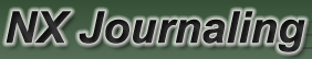 NXJournalLogo_2_0.jpg
