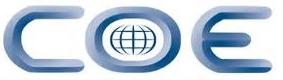 coe-logo.jpg