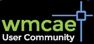 wmcae-logo.png