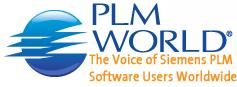plmworld_1.png